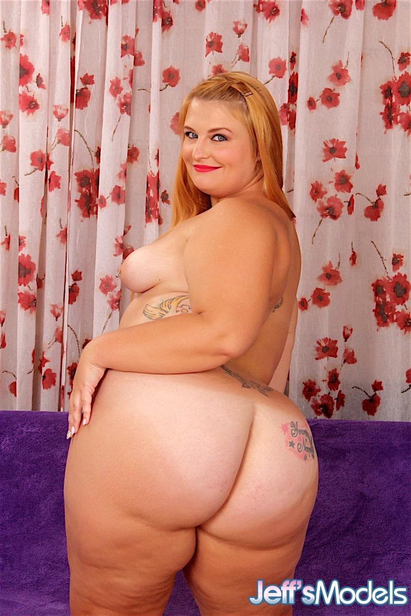 Fat women porn. Gallery - 1141. Photo - 11