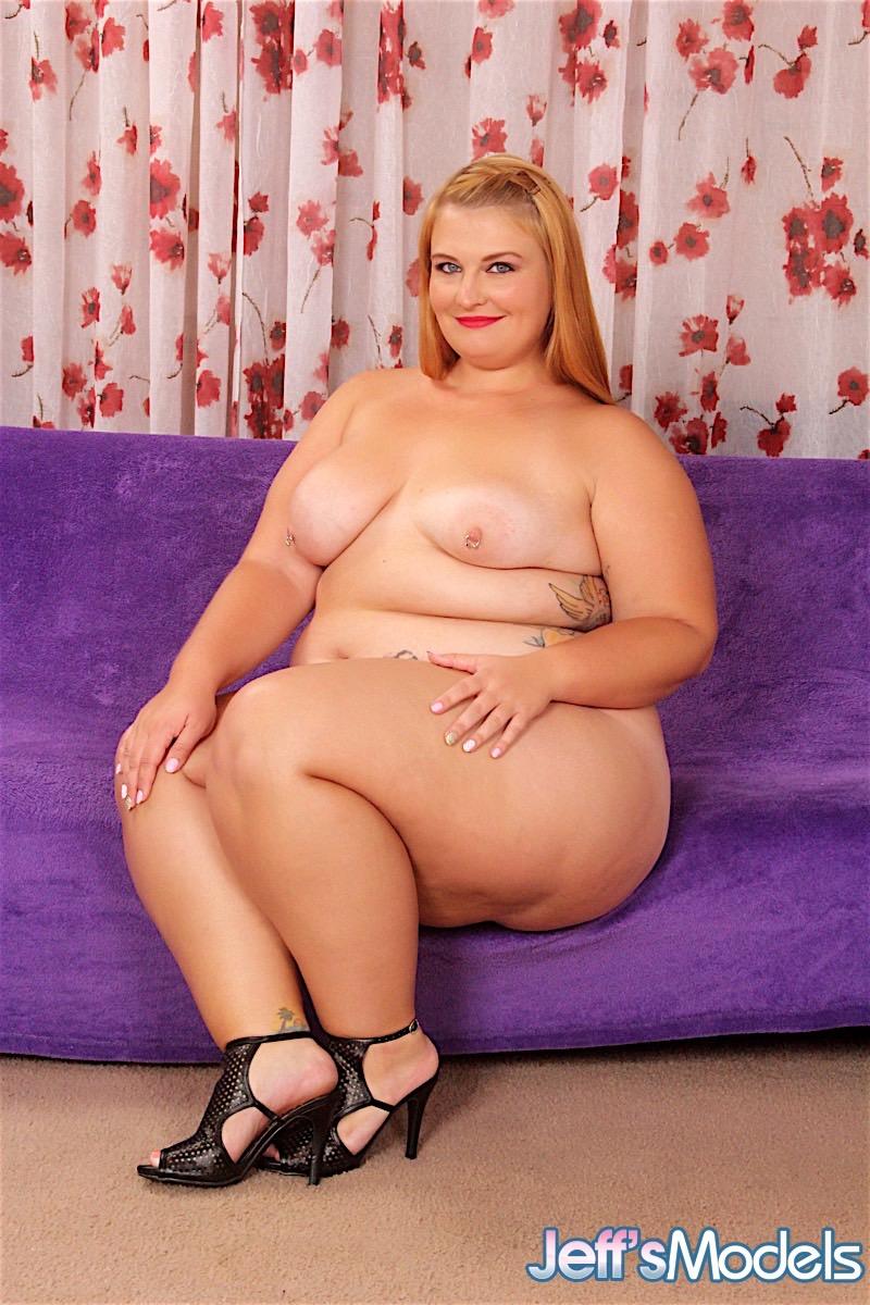 Fat women porn. Gallery - 1141. Photo - 12
