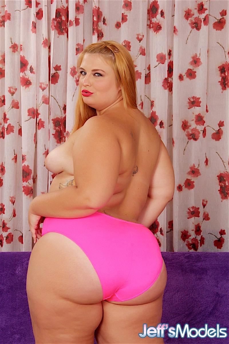 Fat women porn. Gallery - 1141. Photo - 5