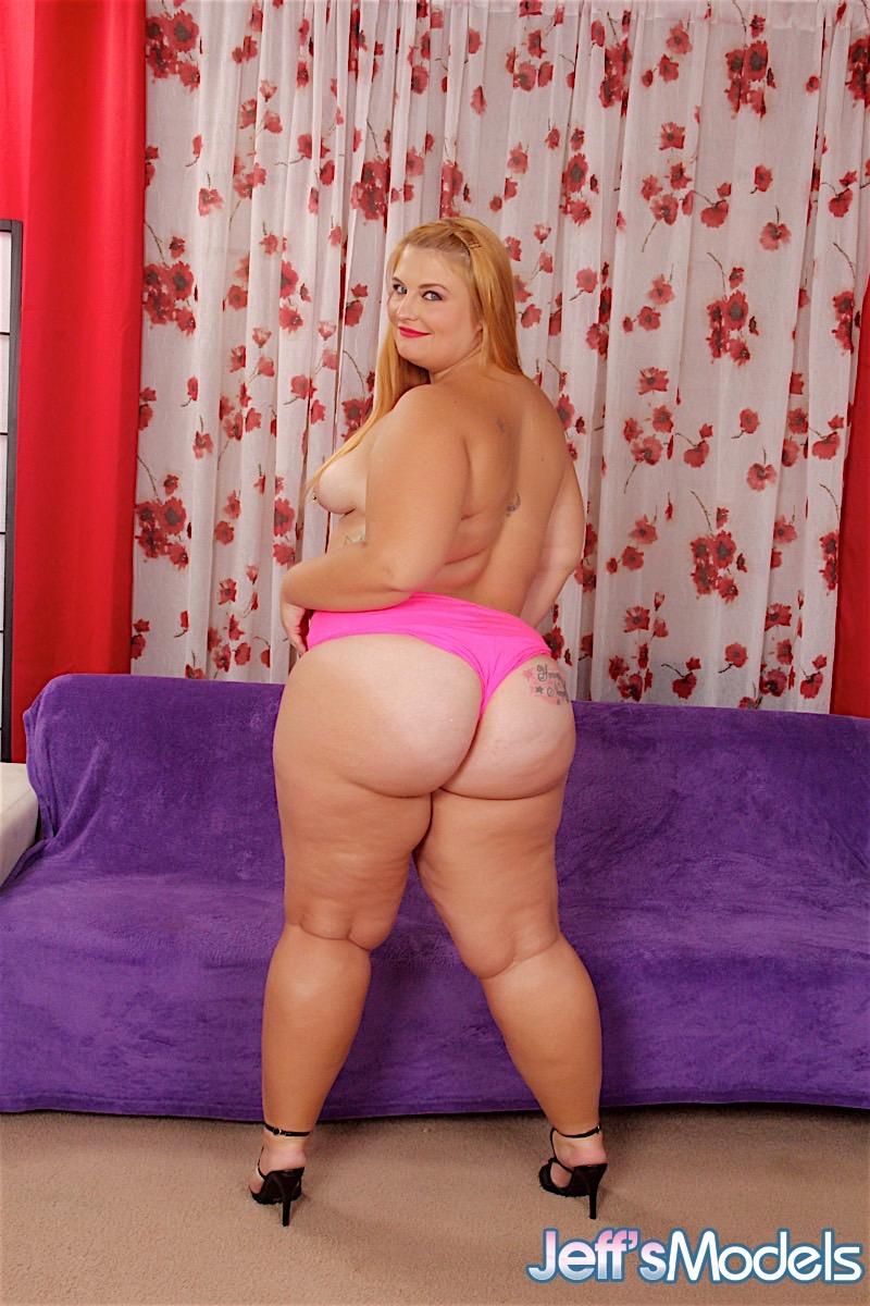 Fat women porn. Gallery - 1141. Photo - 6