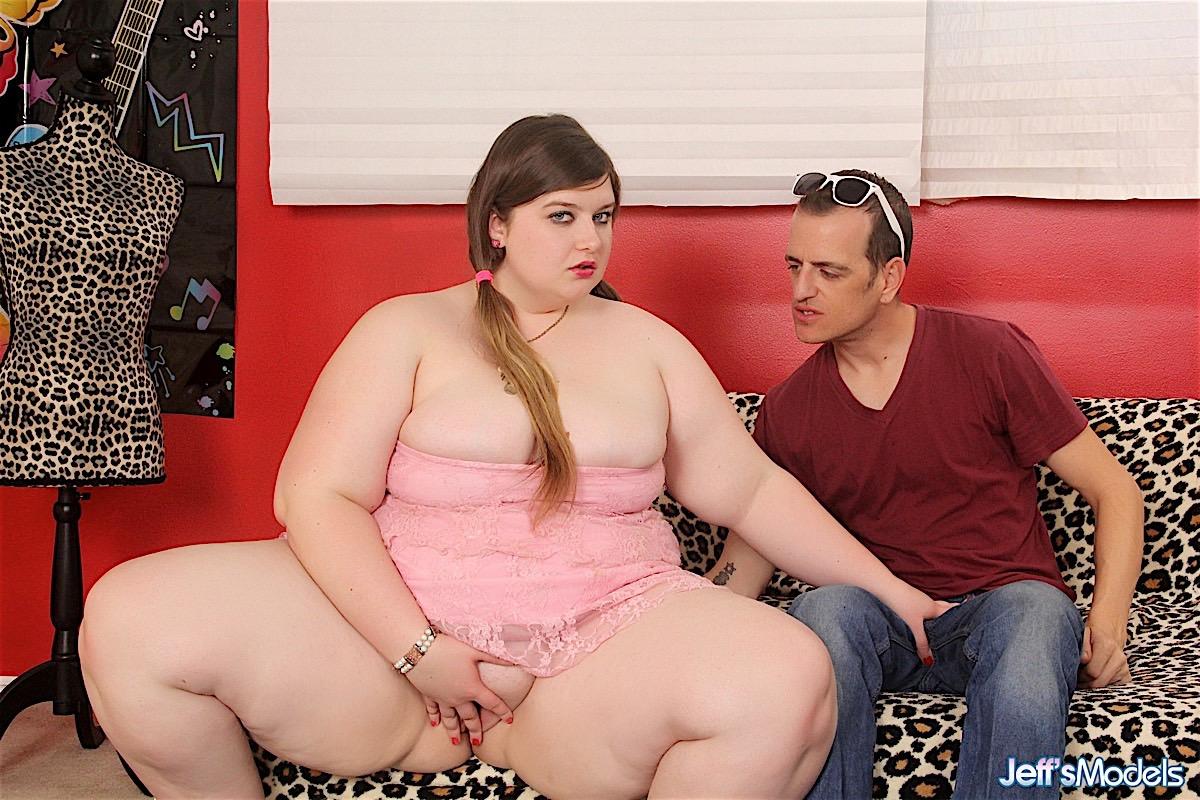 Fat women porn. Gallery - 1143. Photo - 1