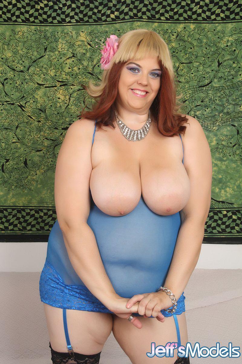 Fat women porn. Gallery - 1147. Photo - 3