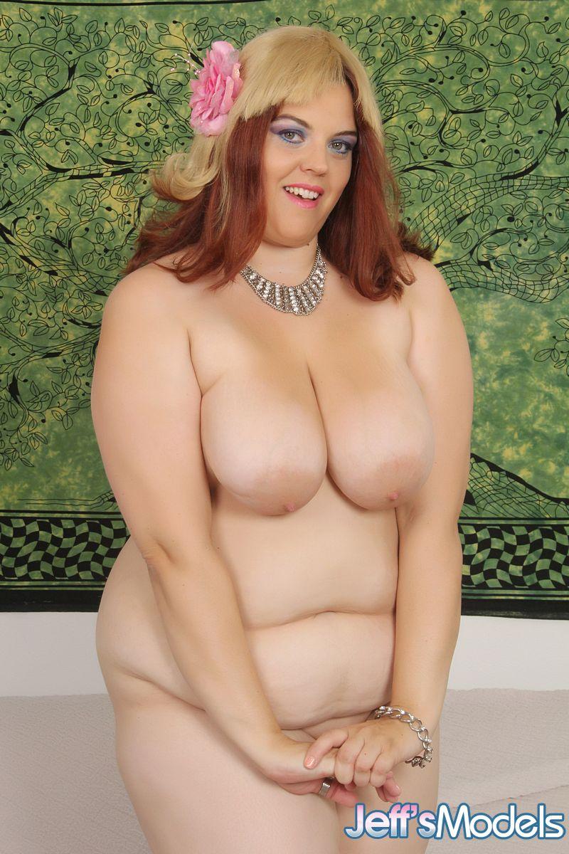 Fat women porn. Gallery - 1147. Photo - 6