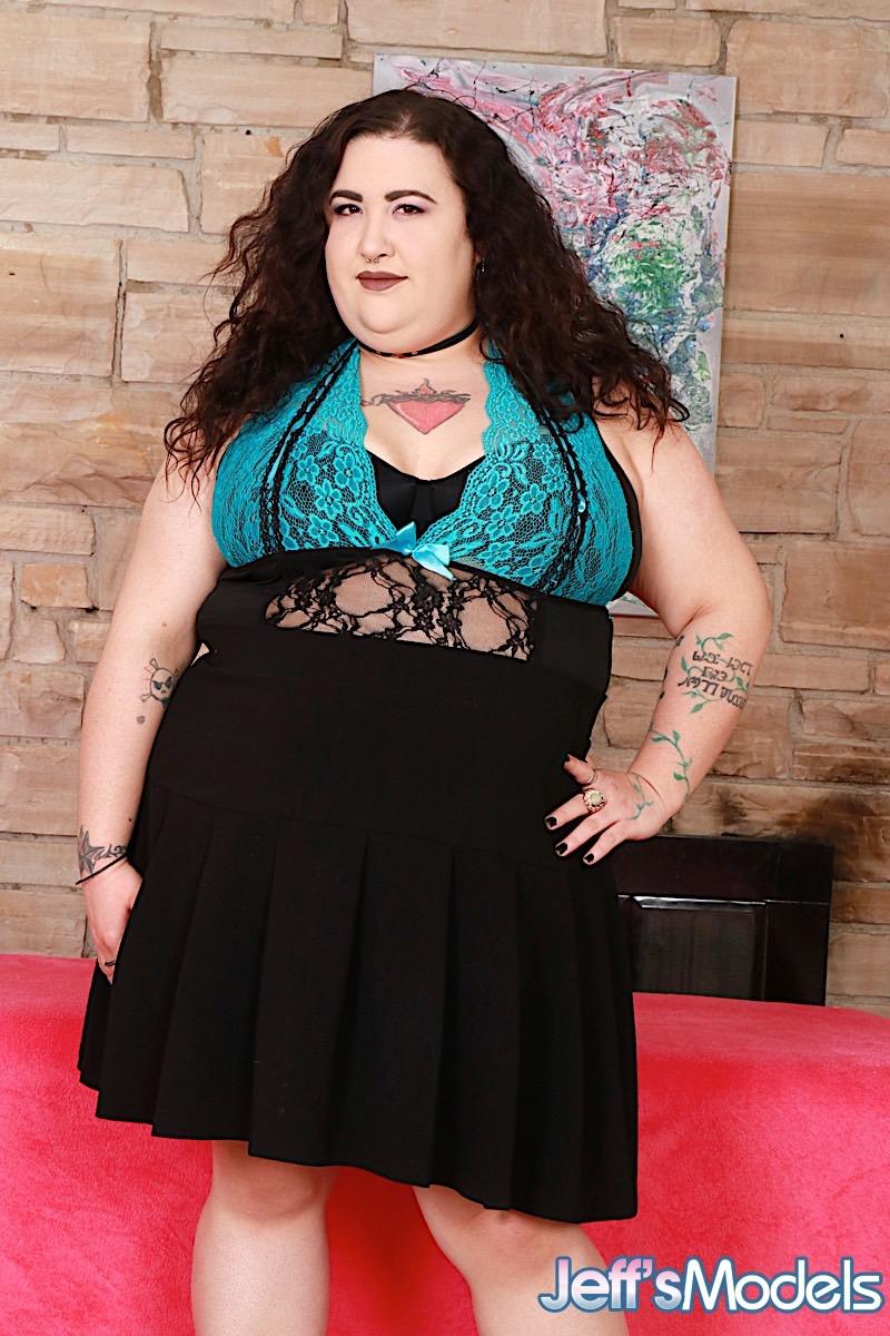 Fat women porn. Gallery - 1148. Photo - 1