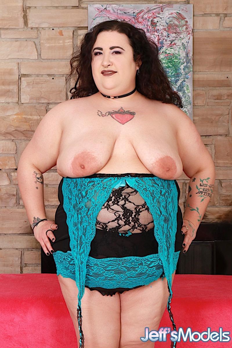 Fat women porn. Gallery - 1148. Photo - 2