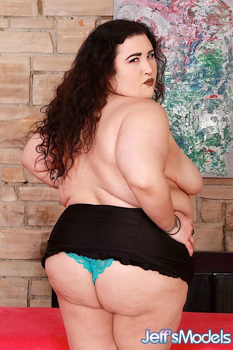 Fat women porn. Gallery - 1148. Photo - 4