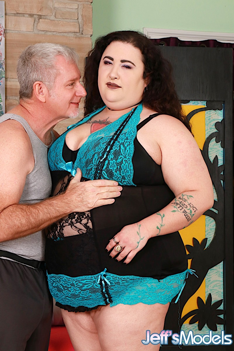 Fat women porn. Gallery - 1148. Photo - 8