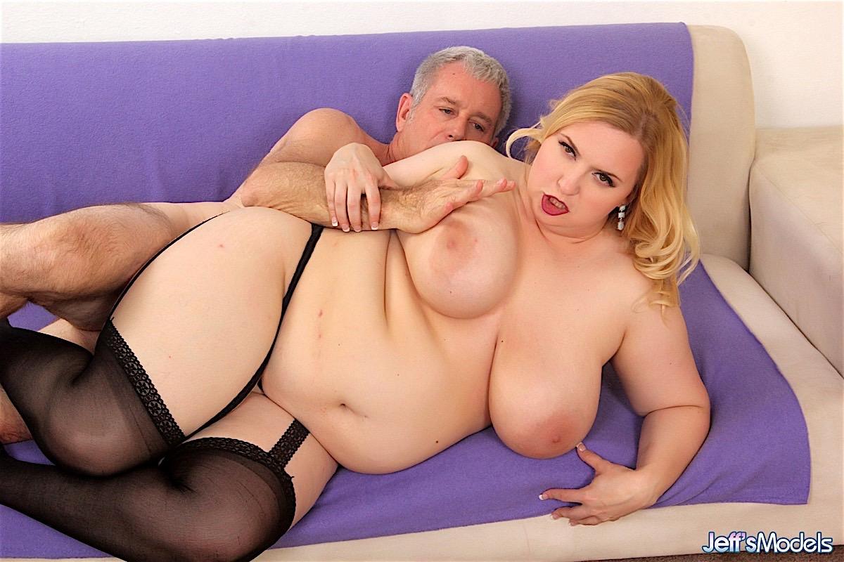 Fat women porn. Gallery - 1156. Photo - 11