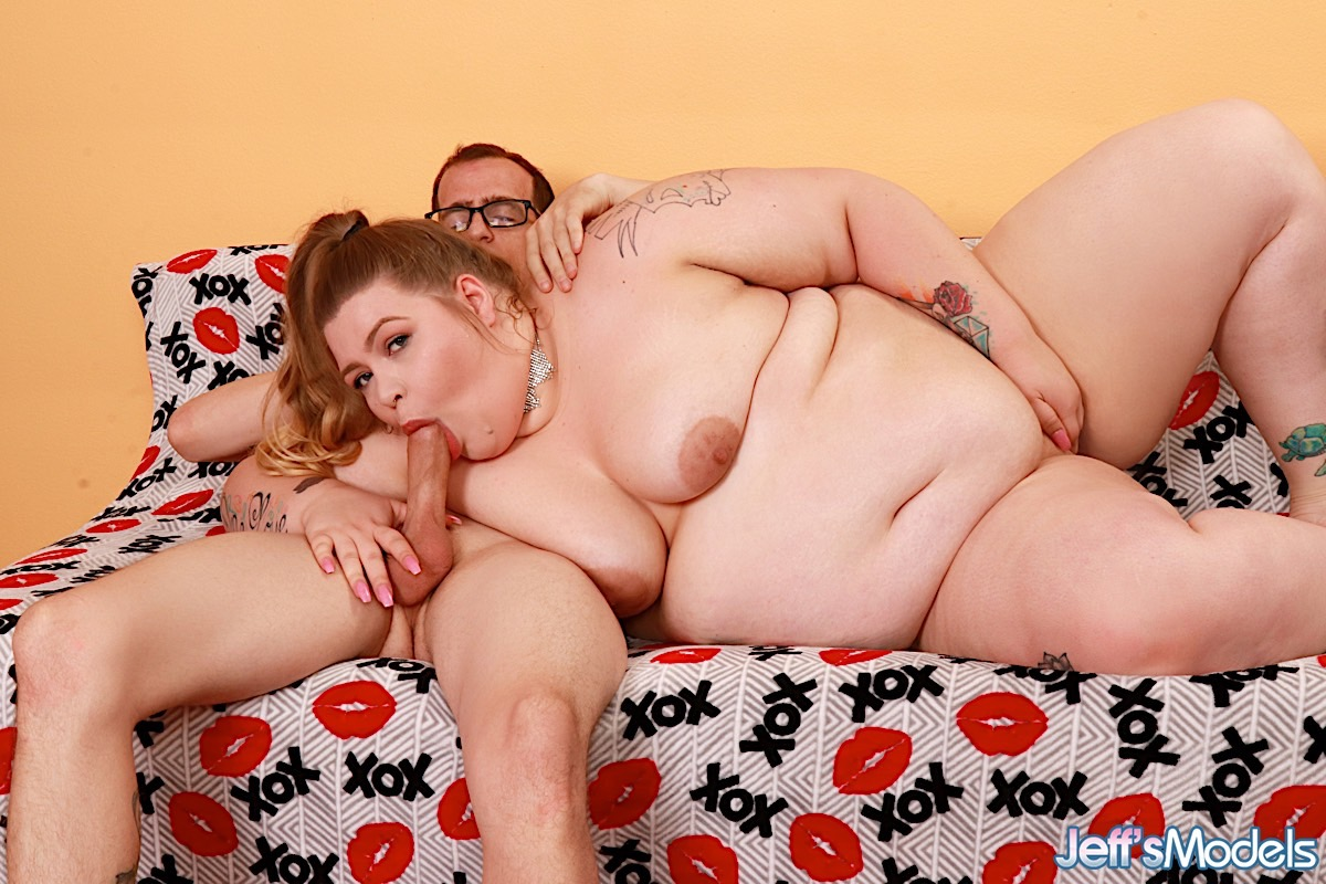 Fat women porn. Gallery - 1160. Photo - 5