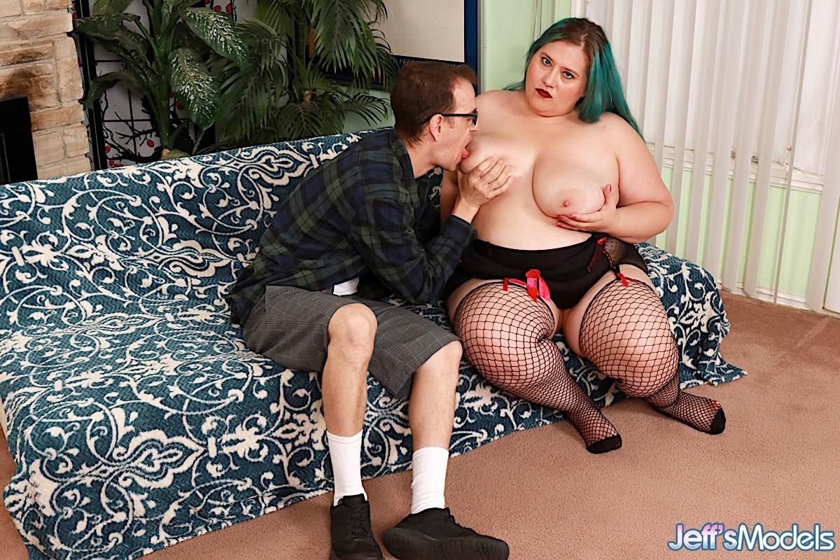 Fat women porn. Gallery - 1165. Photo - 2