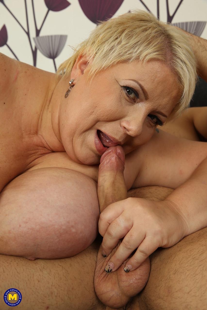 Fat women porn. Gallery - 1167. Photo - 12