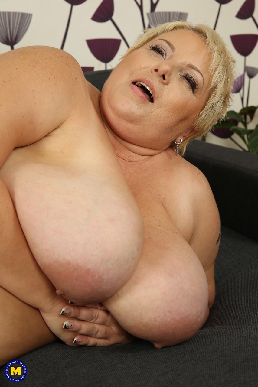 Fat women porn. Gallery - 1167. Photo - 14