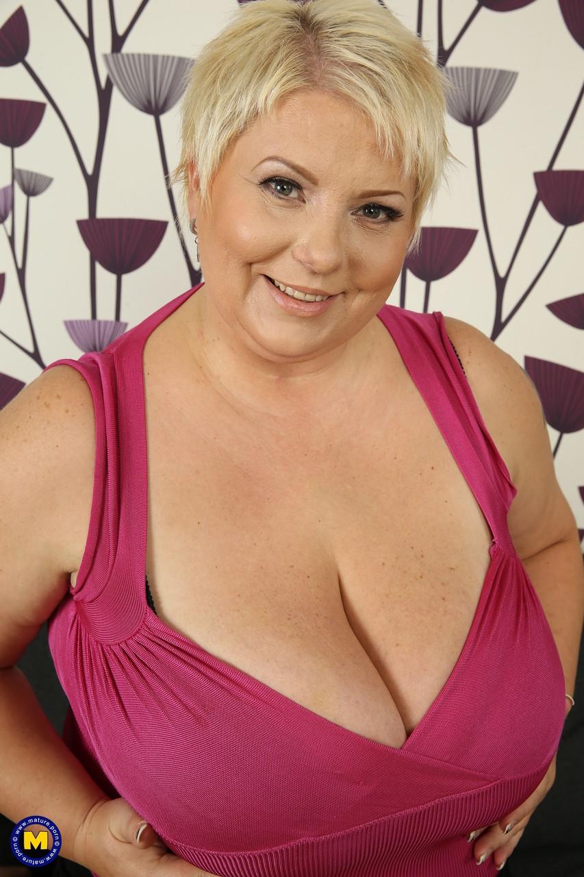 Fat women porn. Gallery - 1167. Photo - 3