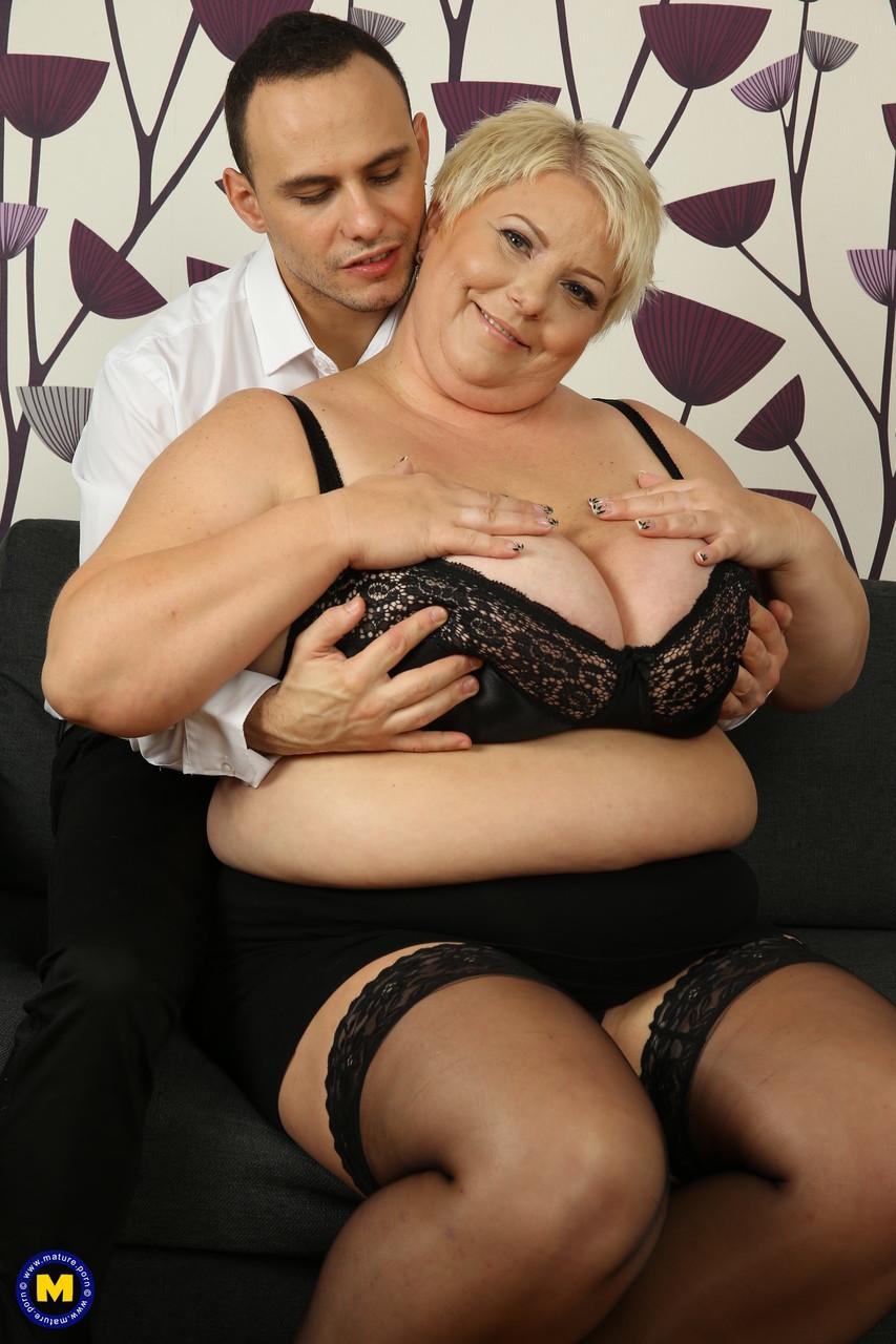 Fat women porn. Gallery - 1167. Photo - 7