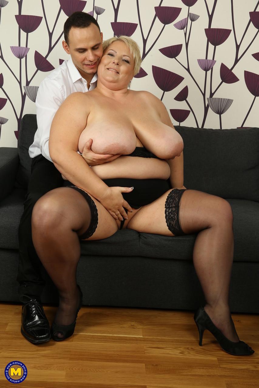 Fat women porn. Gallery - 1167. Photo - 8