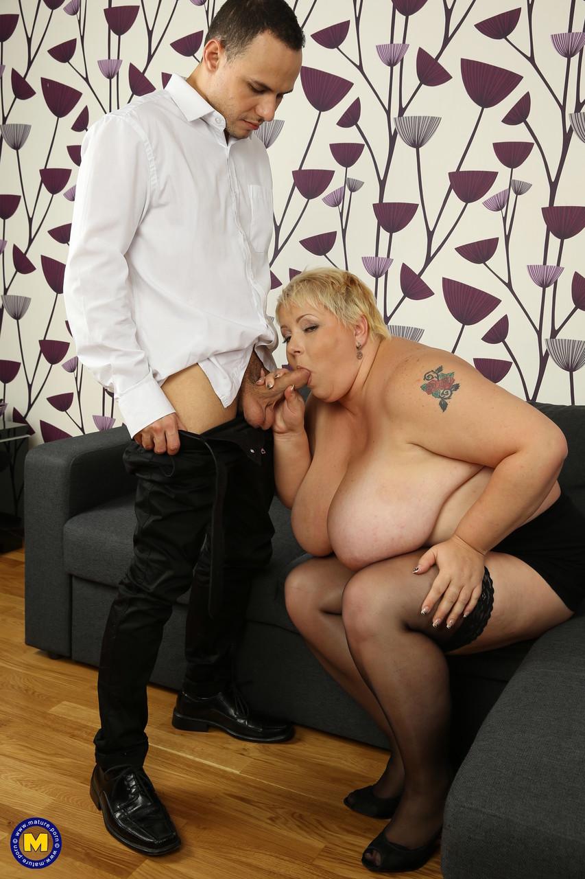 Fat women porn. Gallery - 1167. Photo - 9