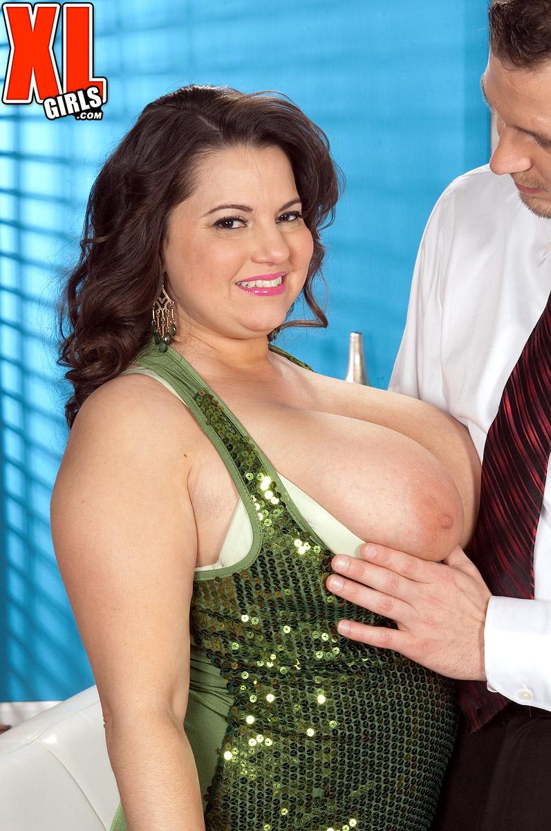 Fat women porn. Gallery - 1169. Photo - 5