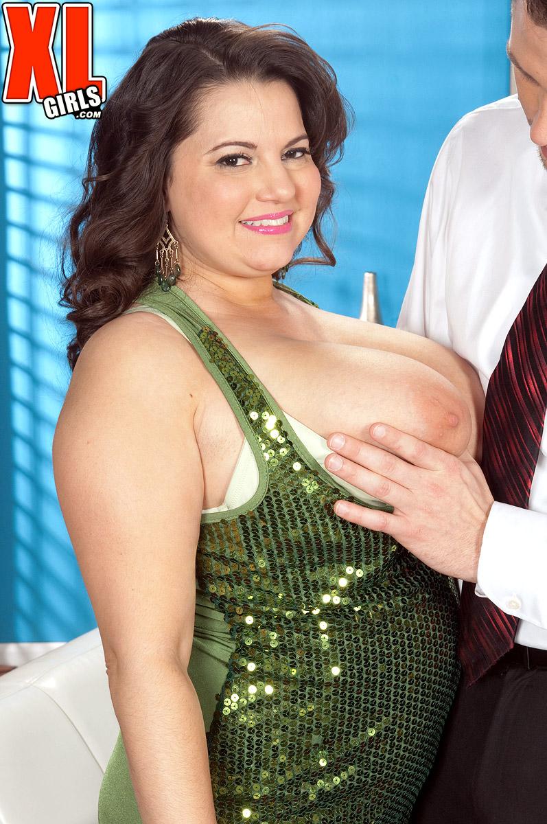 Fat women porn. Gallery - 1169. Photo - 6