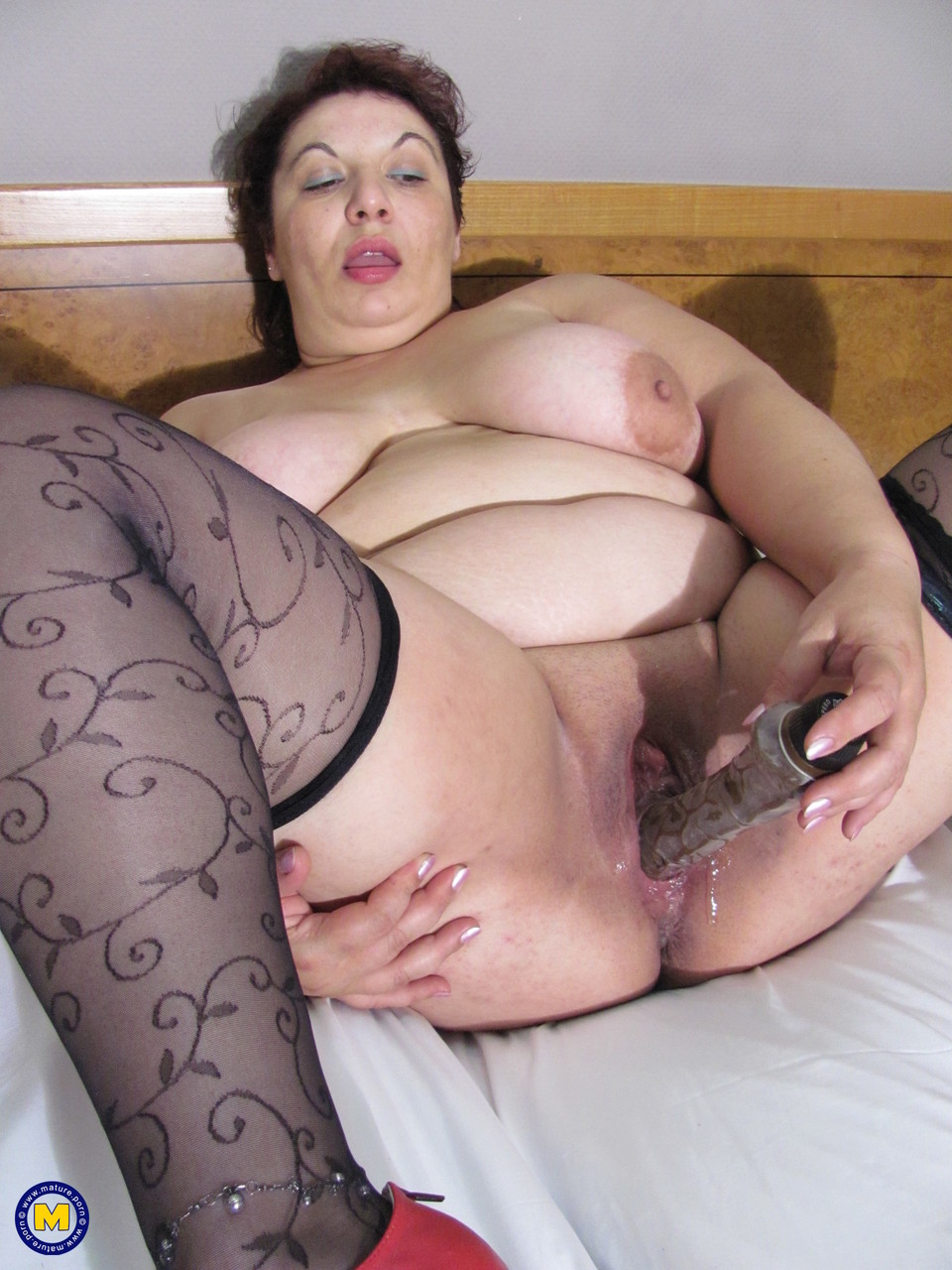 Fat women porn. Gallery - 1171. Photo - 17