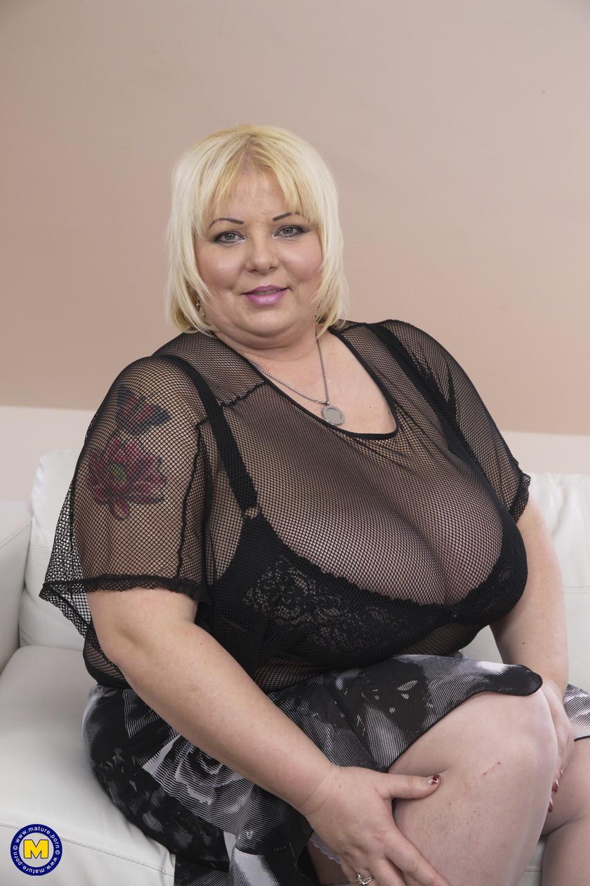 Fat women porn. Gallery - 1172. Photo - 1