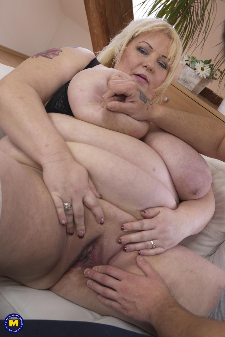 Fat women porn. Gallery - 1172. Photo - 10