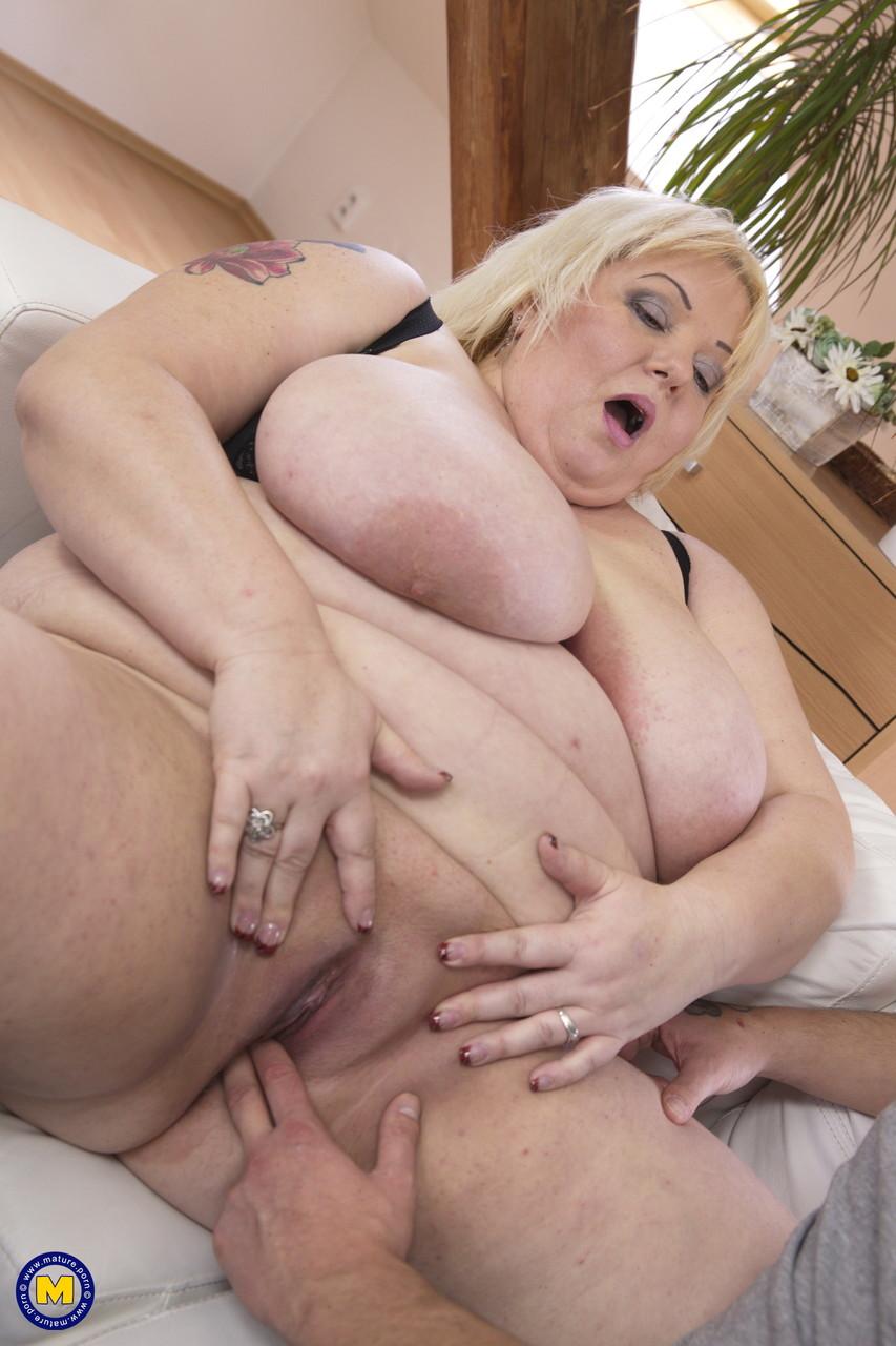 Fat women porn. Gallery - 1172. Photo - 11
