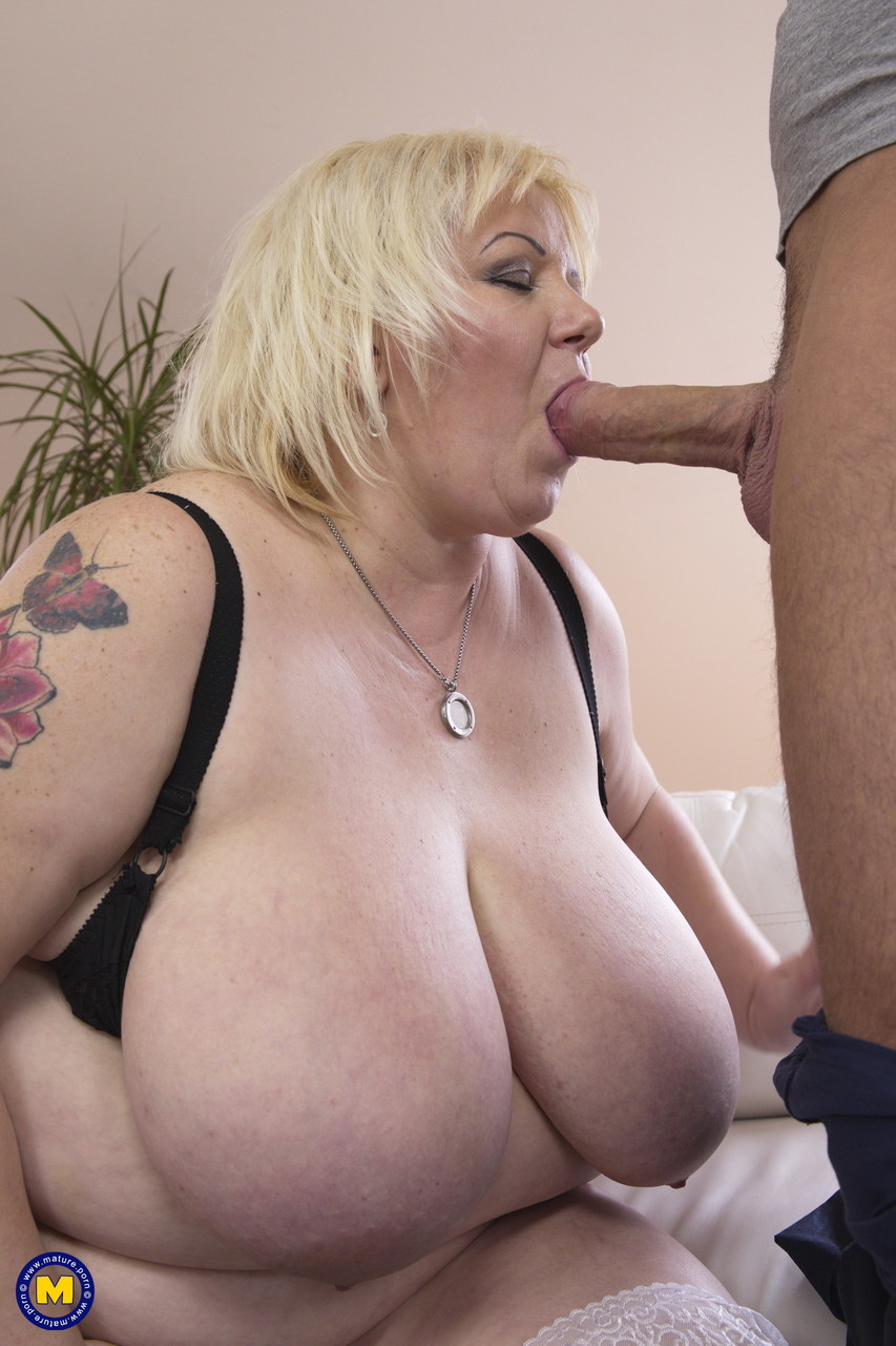 Fat women porn. Gallery - 1172. Photo - 13