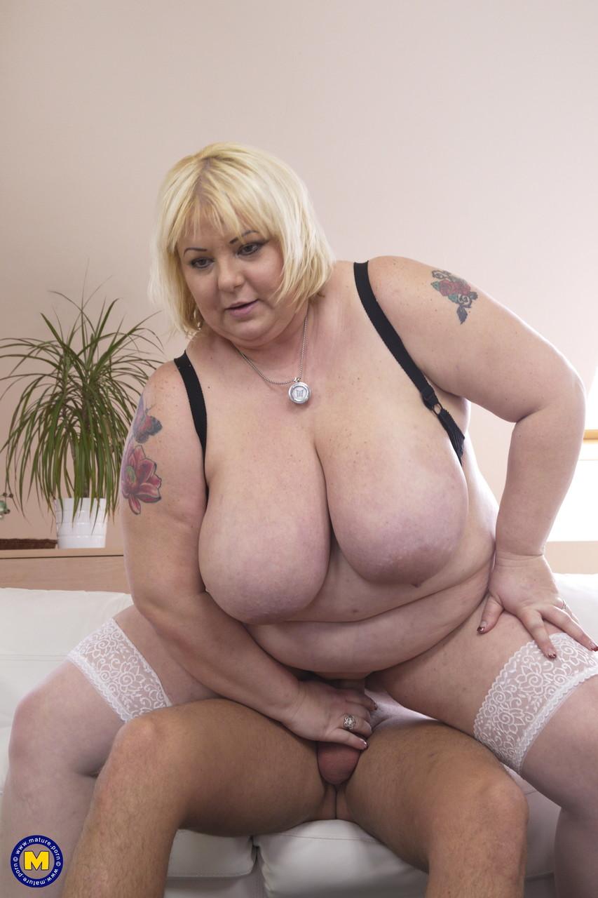 Fat women porn. Gallery - 1172. Photo - 16