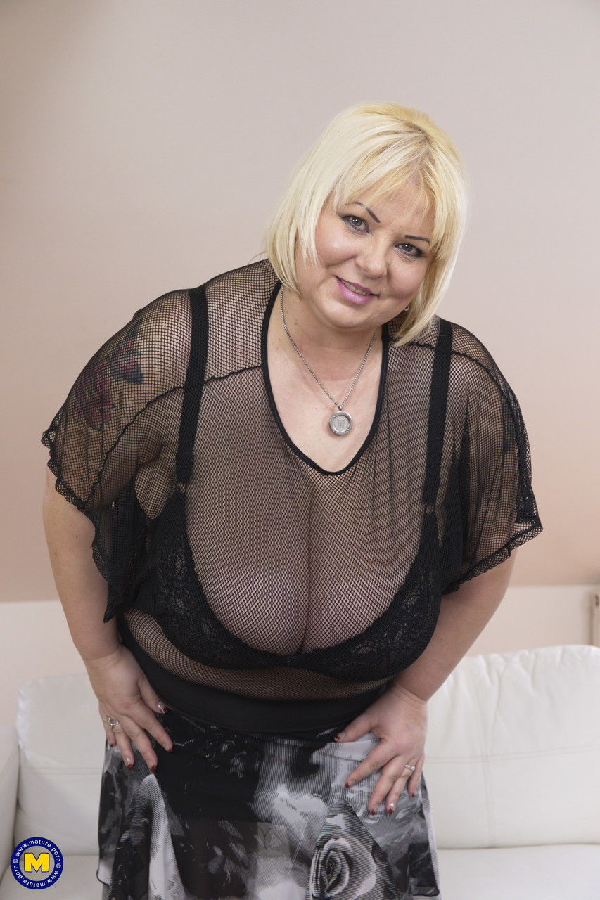 Fat women porn. Gallery - 1172. Photo - 2
