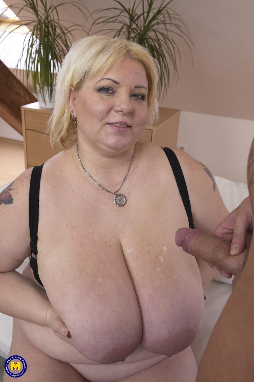 Fat women porn. Gallery - 1172. Photo - 20