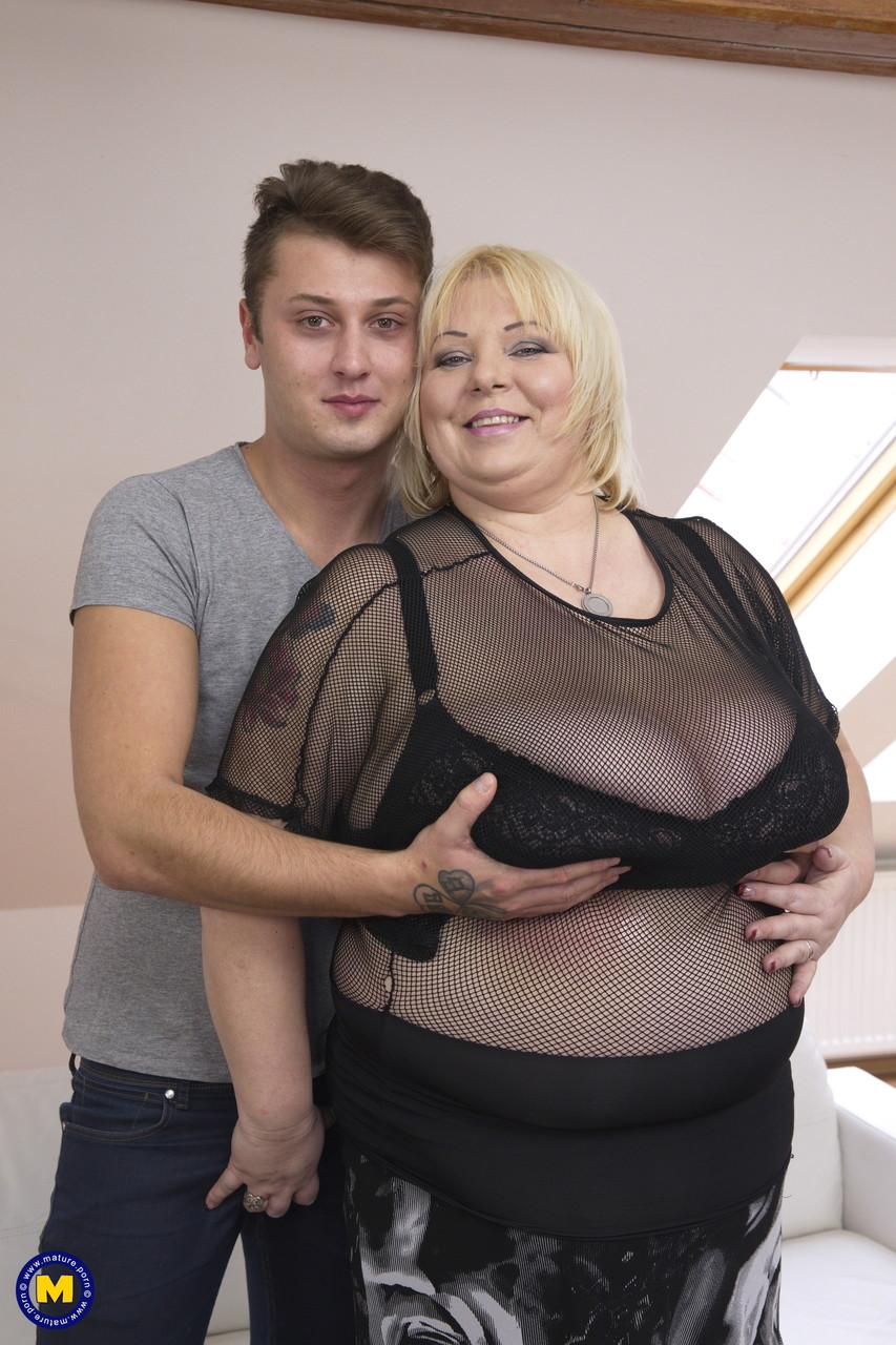 Fat women porn. Gallery - 1172. Photo - 4