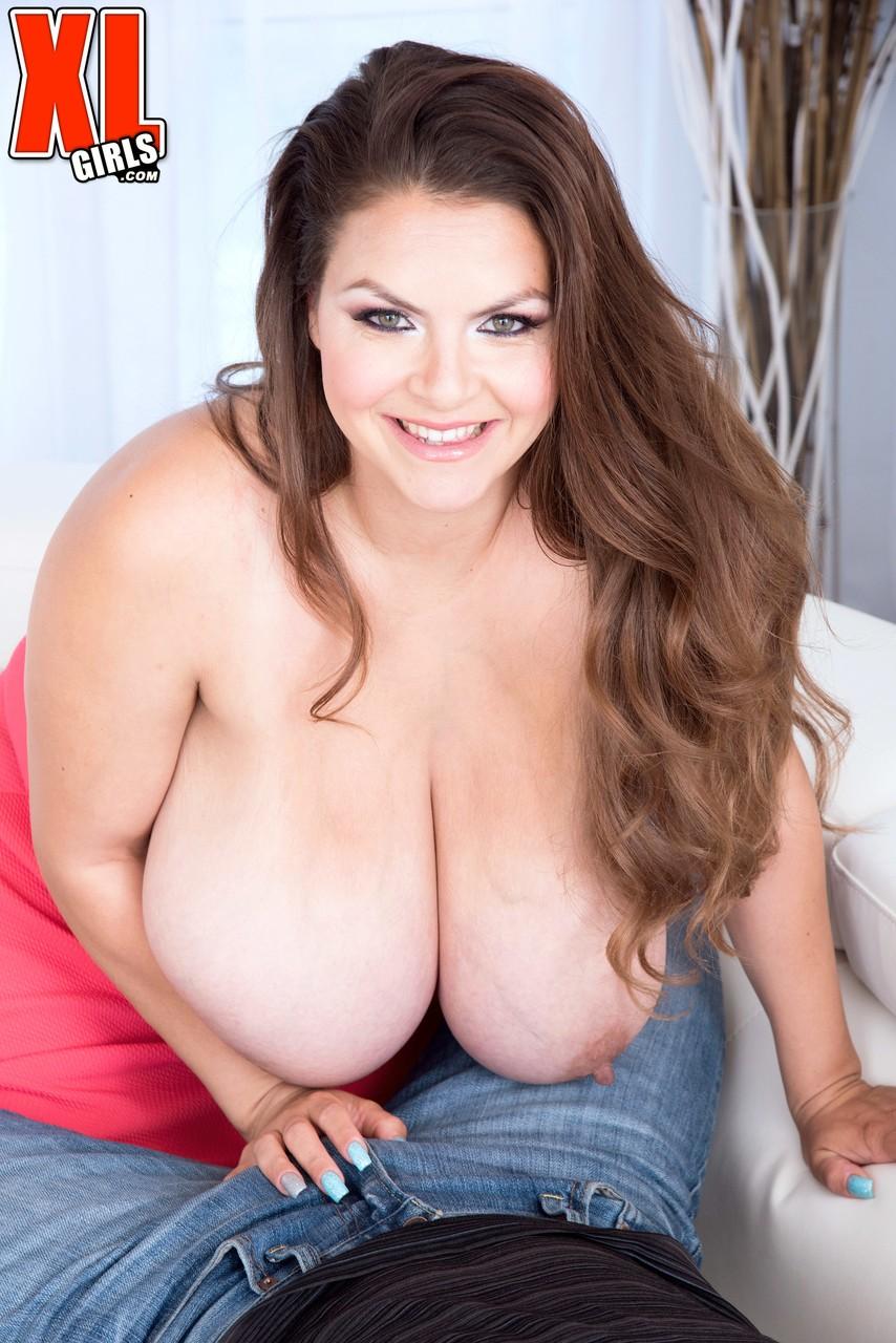 Fat women porn. Gallery - 1175. Photo - 7