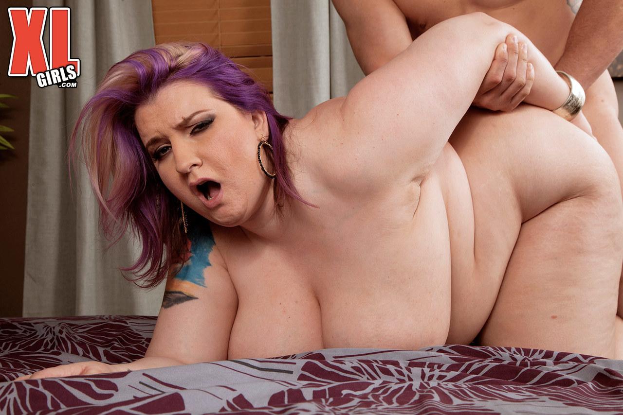 Fat women porn. Gallery - 1178. Photo - 14
