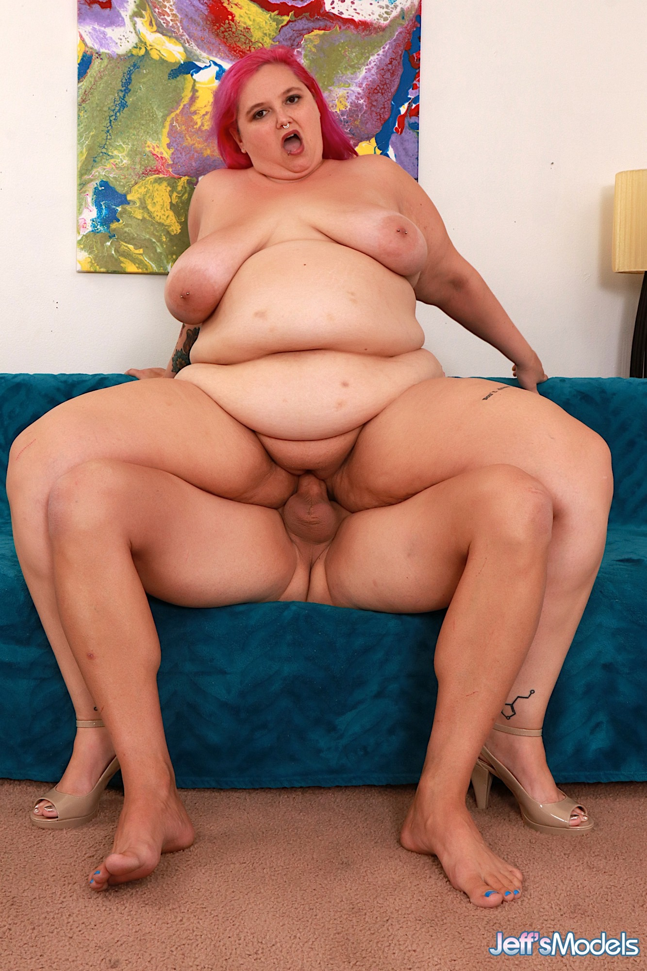 Fat women porn. Gallery - 1179. Photo - 10