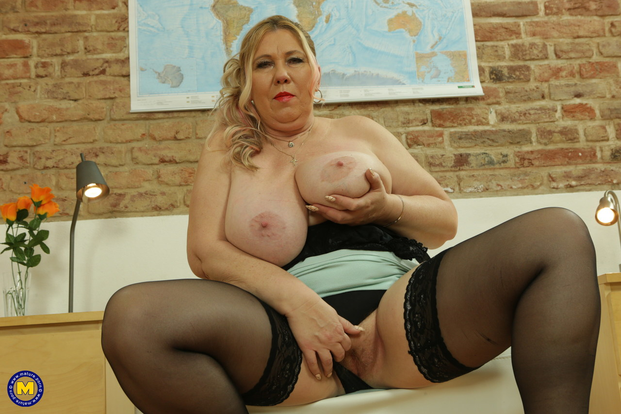 Fat women porn. Gallery - 1181. Photo - 10