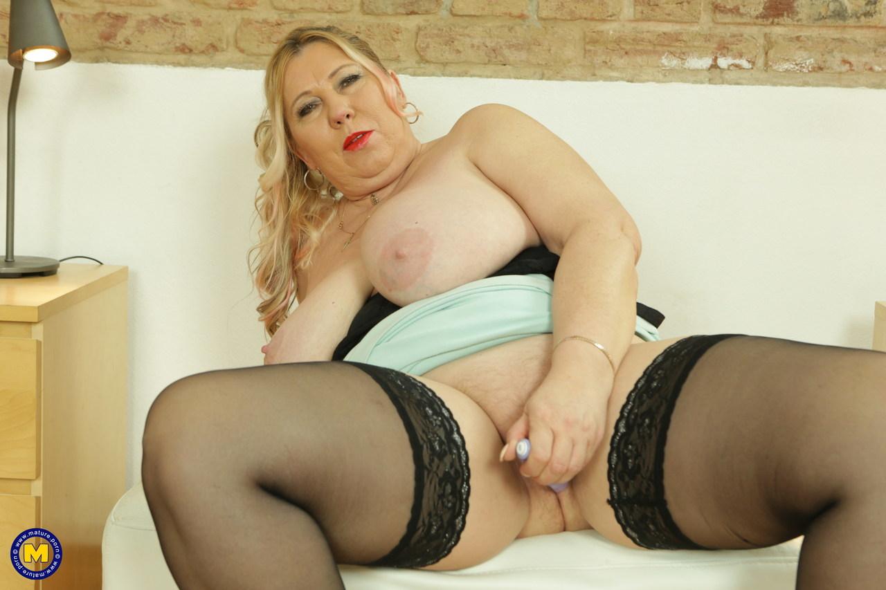 Fat women porn. Gallery - 1181. Photo - 13