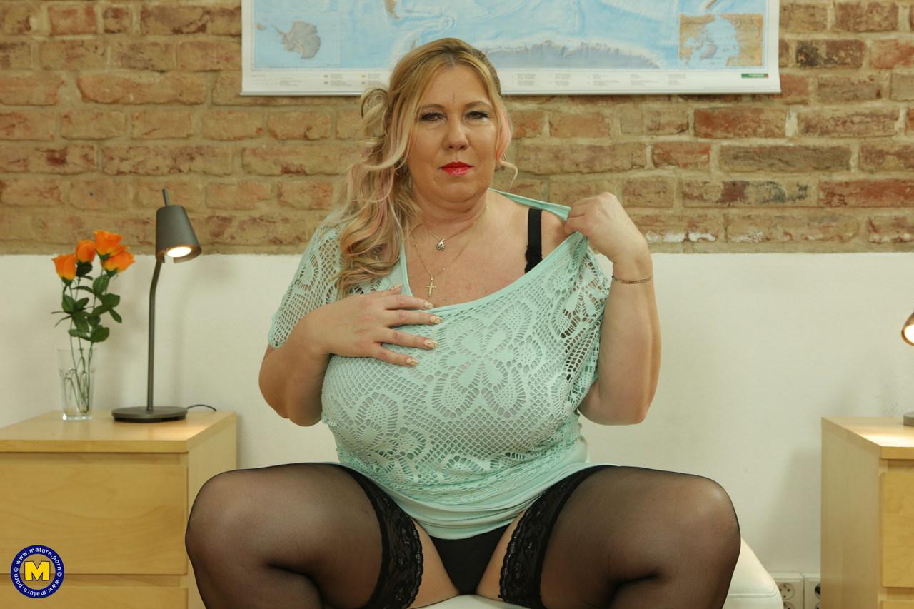 Fat women porn. Gallery - 1181. Photo - 3