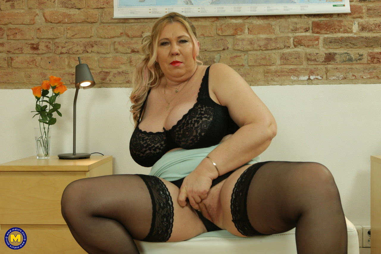 Fat women porn. Gallery - 1181. Photo - 6