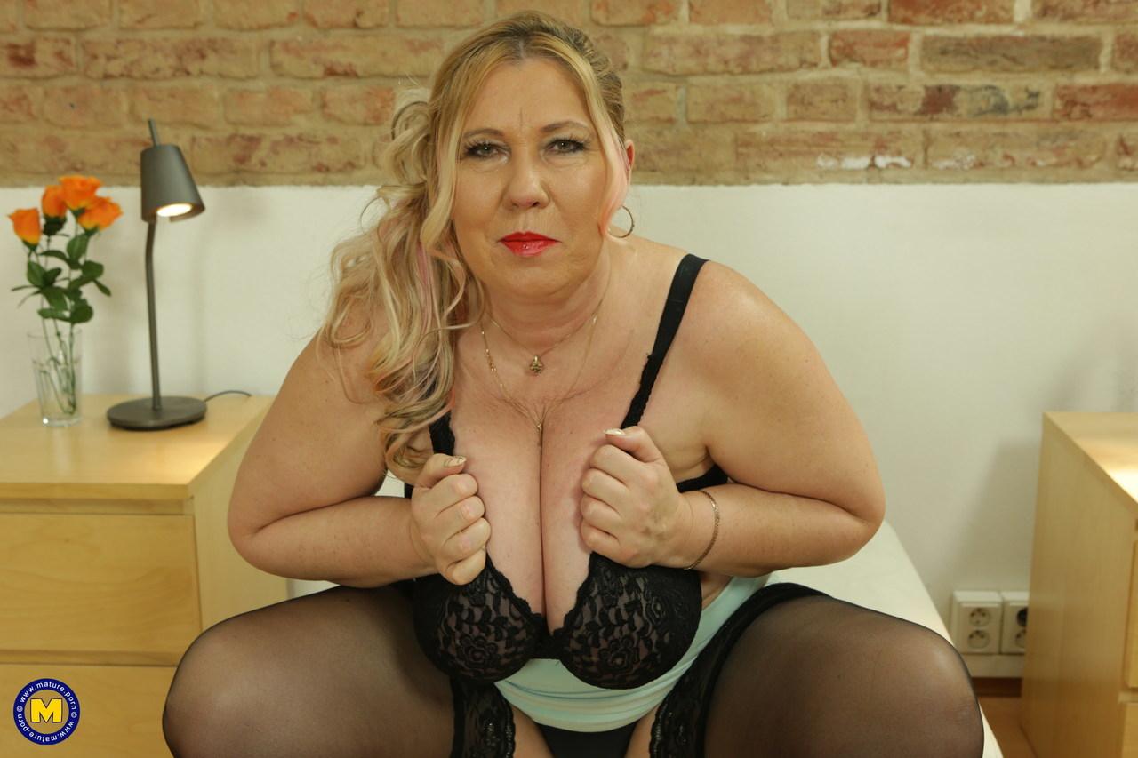 Fat women porn. Gallery - 1181. Photo - 7