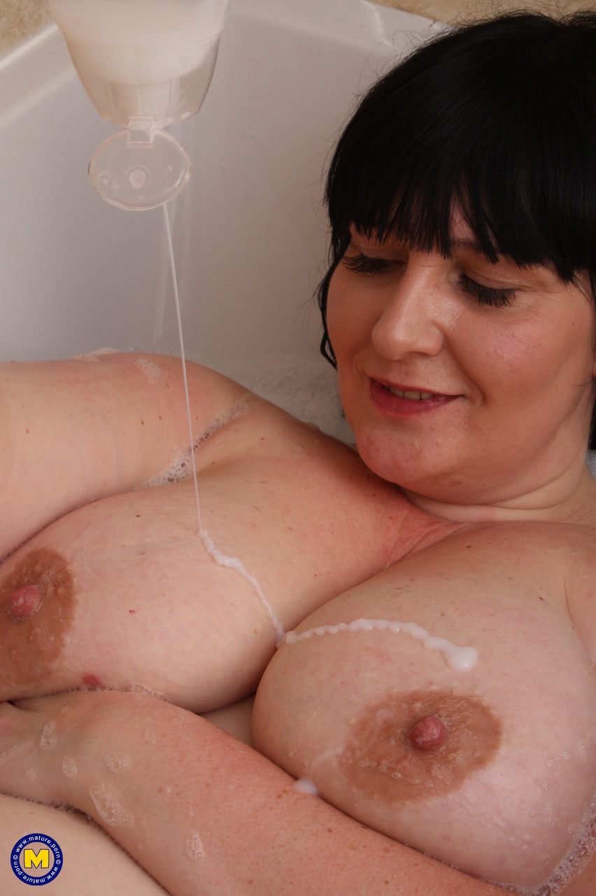 Fat women porn. Gallery - 1182. Photo - 10