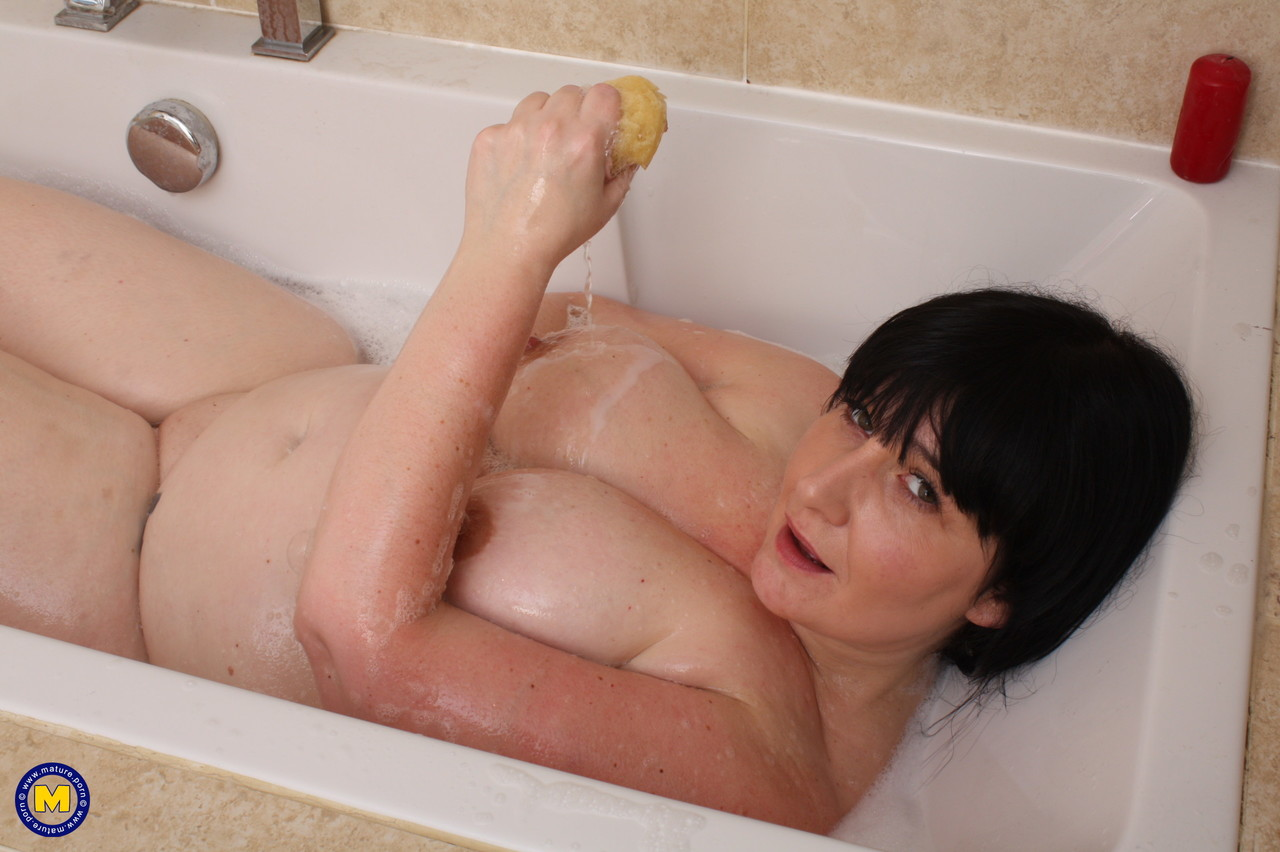 Fat women porn. Gallery - 1182. Photo - 11