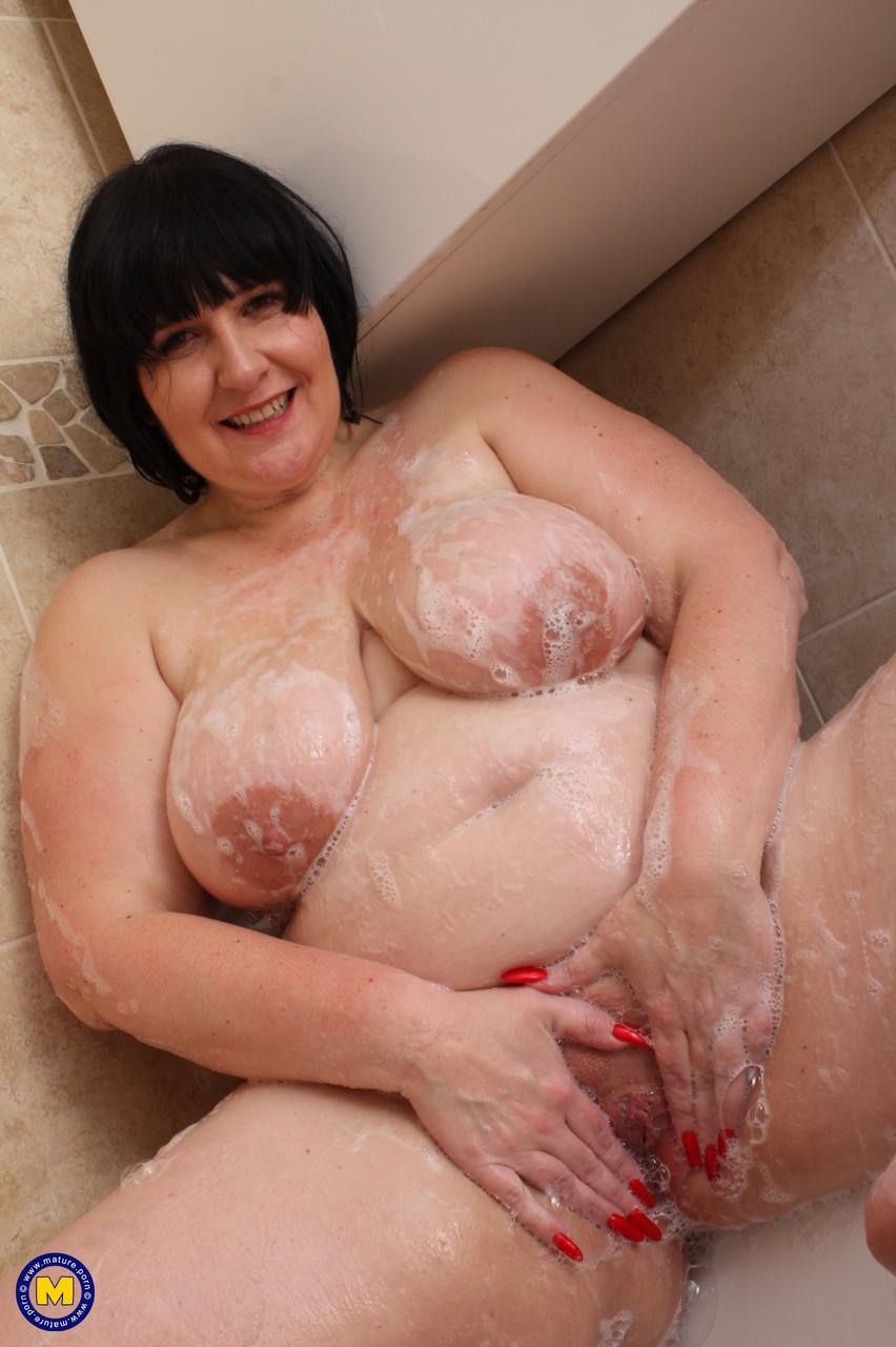 Fat women porn. Gallery - 1182. Photo - 18