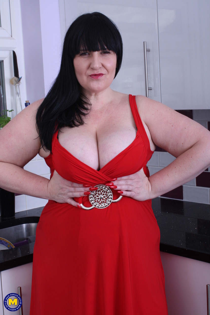 Fat women porn. Gallery - 1182. Photo - 2