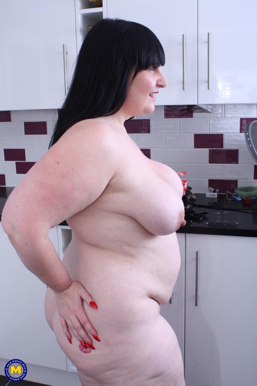 Fat women porn. Gallery - 1182. Photo - 7