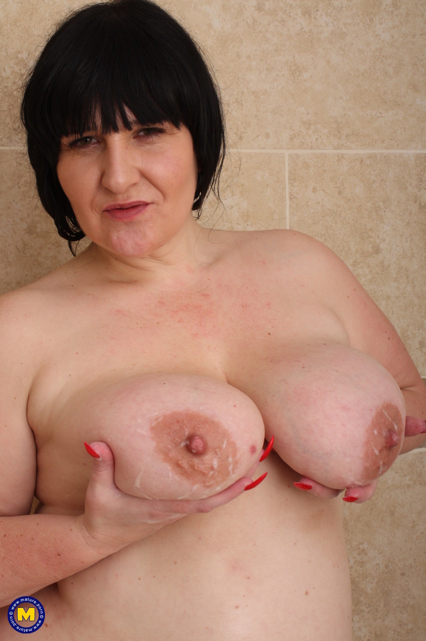 Fat women porn. Gallery - 1182. Photo - 8