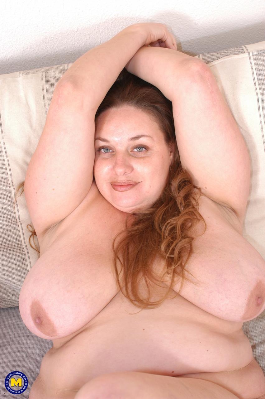 Fat women porn. Gallery - 1183. Photo - 10