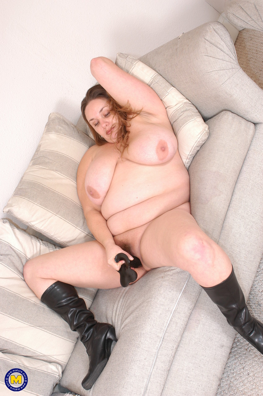 Fat women porn. Gallery - 1183. Photo - 11