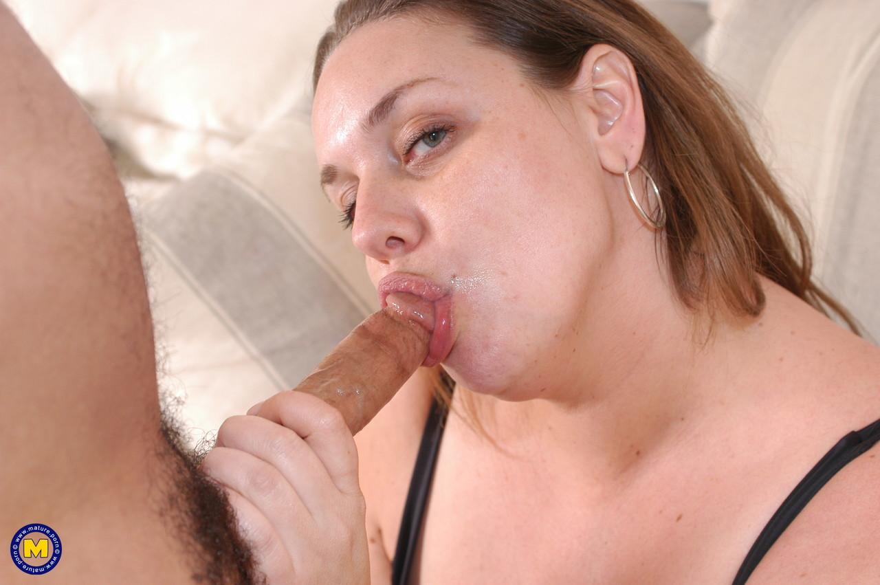 Fat women porn. Gallery - 1183. Photo - 16