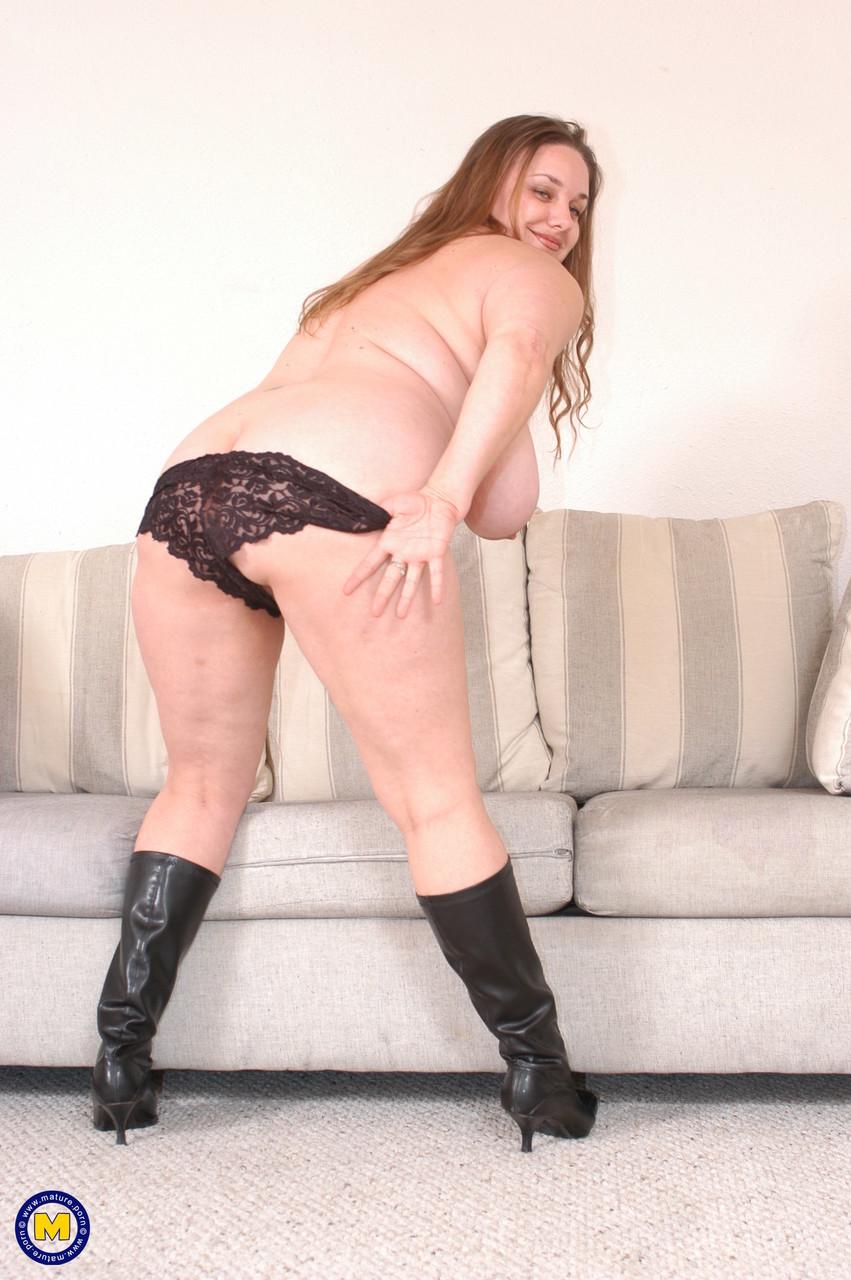 Fat women porn. Gallery - 1183. Photo - 8