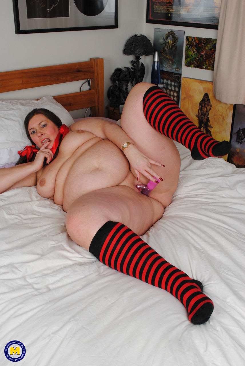 Fat women porn. Gallery - 1184. Photo - 16
